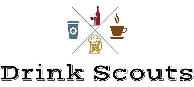 Drink Scouts